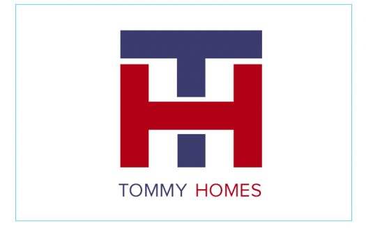 tommy-homes-agent-logo-1