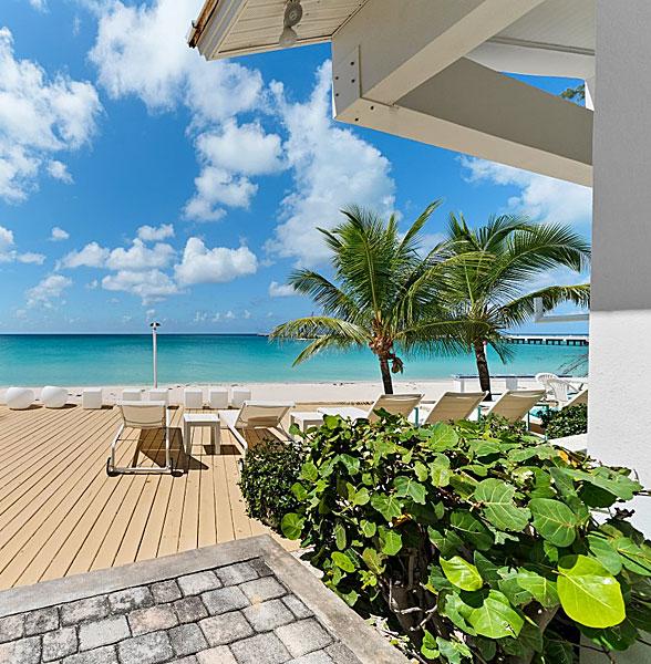 beach-front-homes-ata-realtors