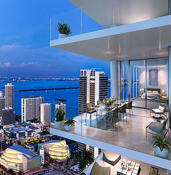 condominiums-for-sale-ata-realtors