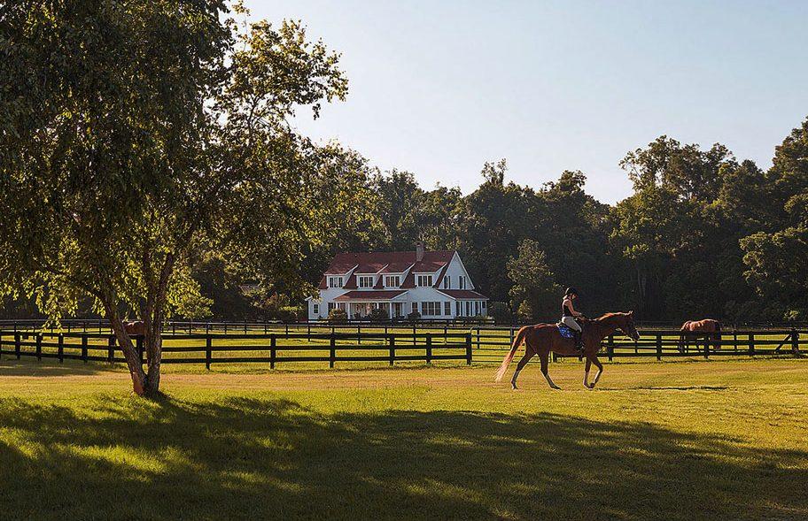 equestrian-homes-for-sale-ata-realtors