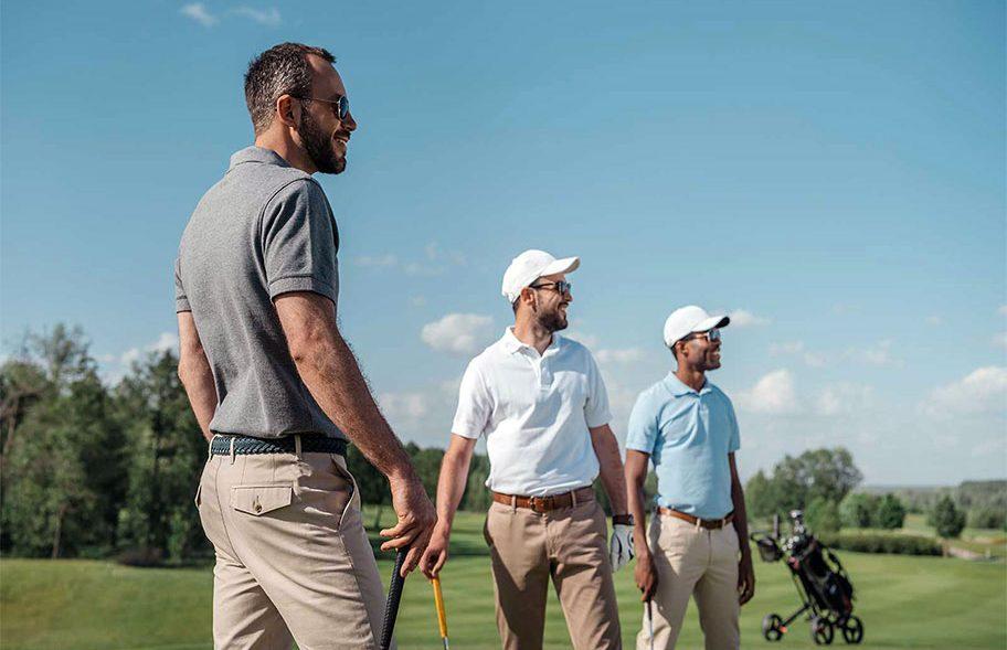 golf-club-homes-for-sale-ata-realtors