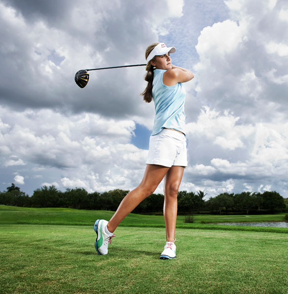golf-&-country-clubs-homes-for-sale-ata-realtors-2