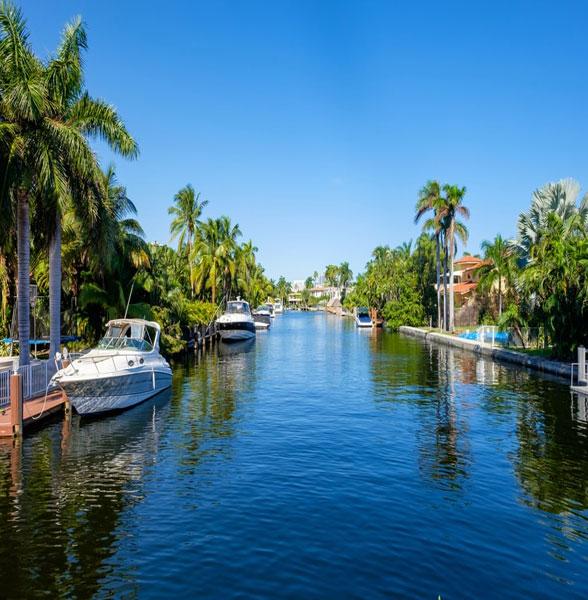 waterfront-homes-for-sale-ata-realtors