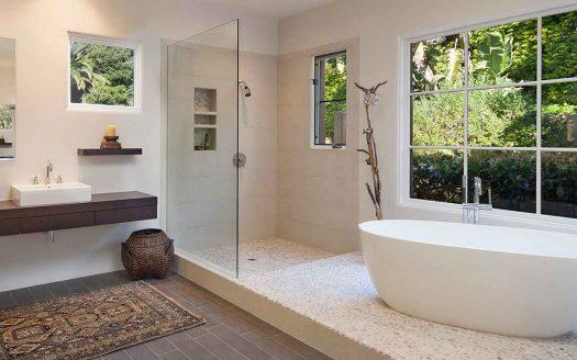 bathroom design decor tommy luxury homes miami