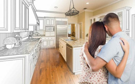 home renovation tommy homes miami luxury real estate