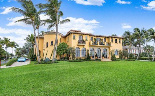 palm beach luxury home tommy homes miami-1