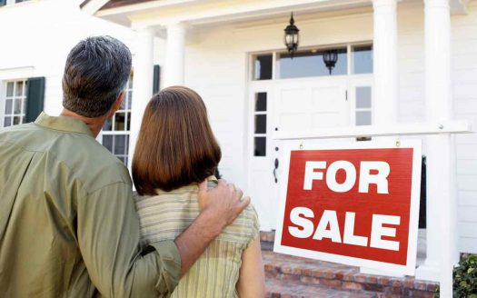 questions before buying a home tommy luxury homes miami