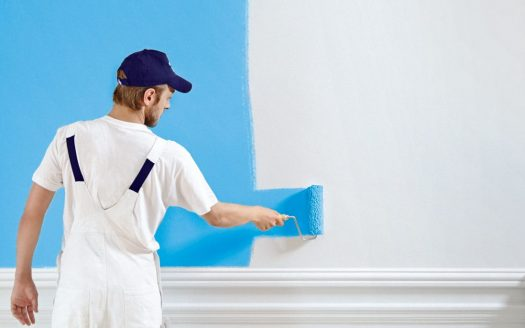 tips to paint like a pro tommy luxury homes miami